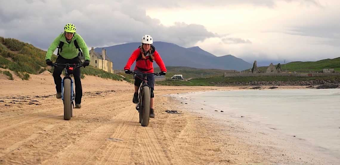 Cape Wrath fatbike_packraft_1