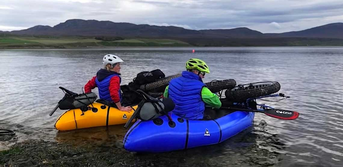 Cape Wrath fatbike_packraft_2