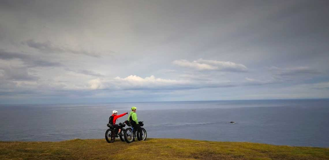 Cape Wrath fatbike_packraft_6