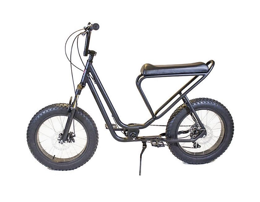 Monkey Faction Capuchin Bike_urbancycling_2