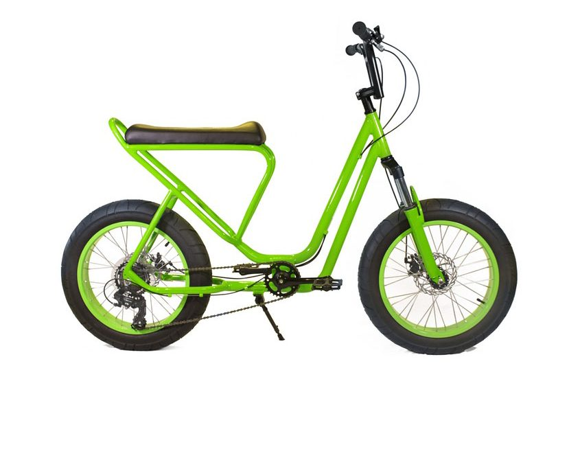 Monkey Faction Capuchin Bike_urbancycling_3