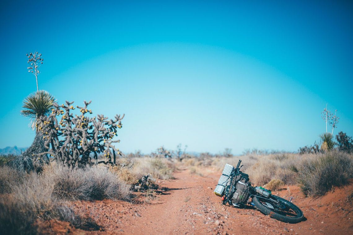 monumental-loop-bikepacking_urbancycling_4