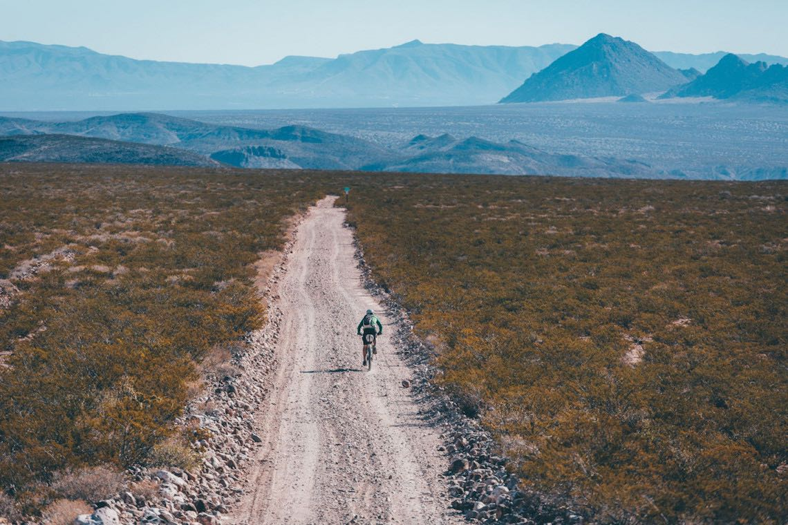 monumental-loop-bikepacking_urbancycling_6
