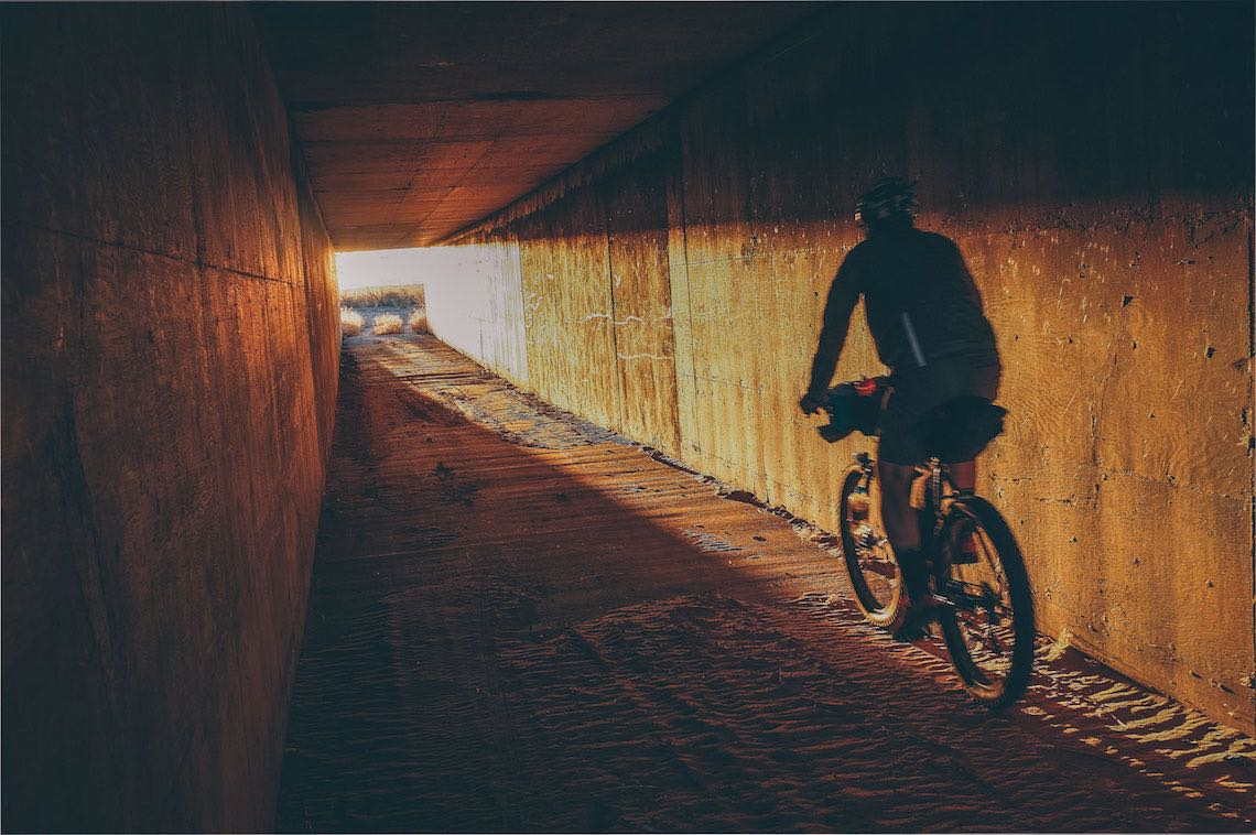 monumental-loop-bikepacking_urbancycling_8