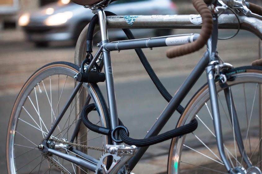 Tex—lock bike_lock_urbancycling_5