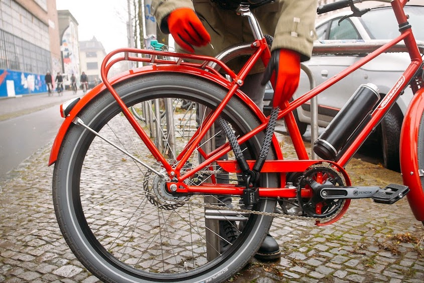 Tex—lock bike_lock_urbancycling_8