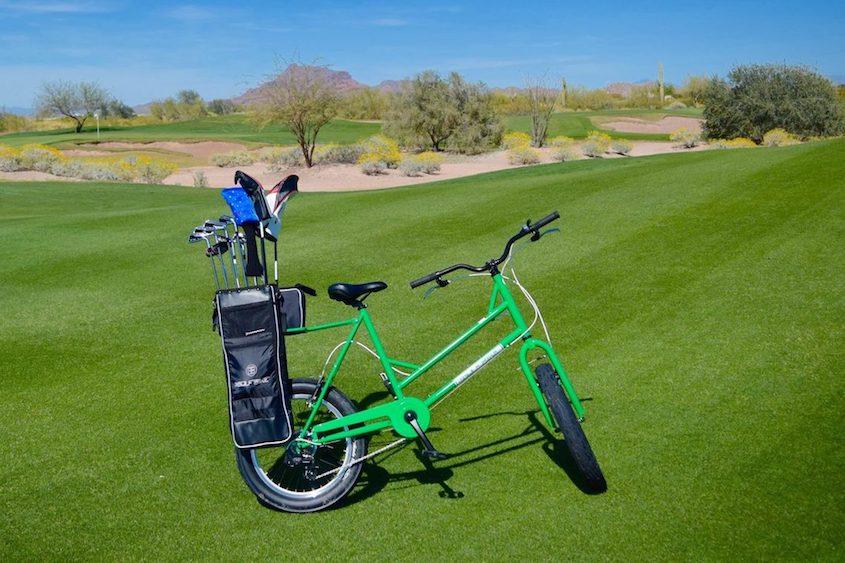 the-golf-bike-urbancycling_1