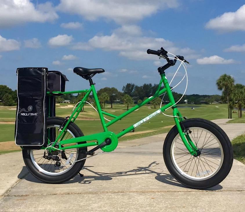 The Golf Bike urbancycling_4