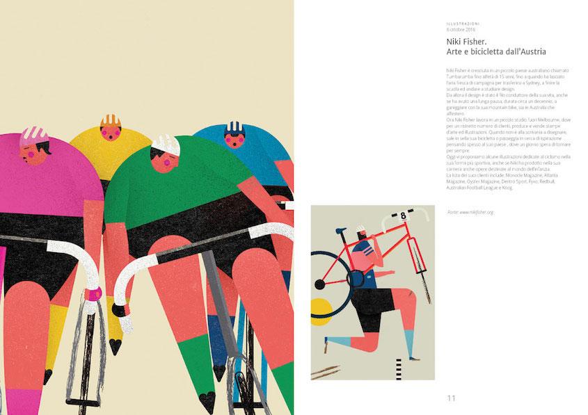 urbancycling /mag 0 magazine_2