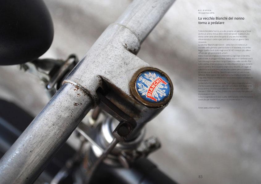 urbancycling /mag 0 magazine_7