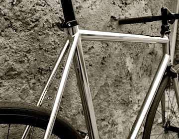 urbancycling_welcome_banner_bici_3
