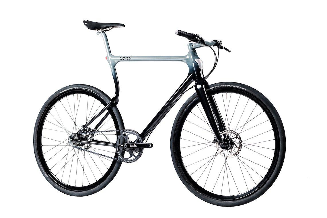 Urwahn Bike Germany_urbancycling_1