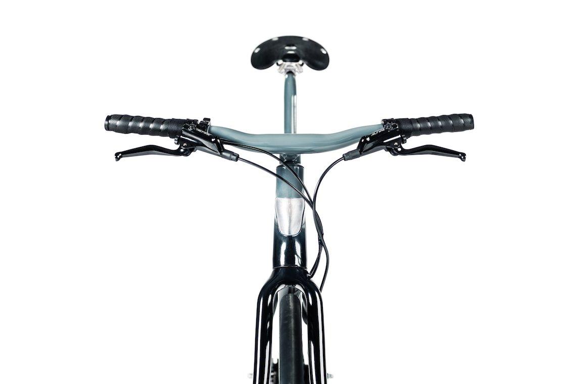 Urwahn Bike Germany_urbancycling_3