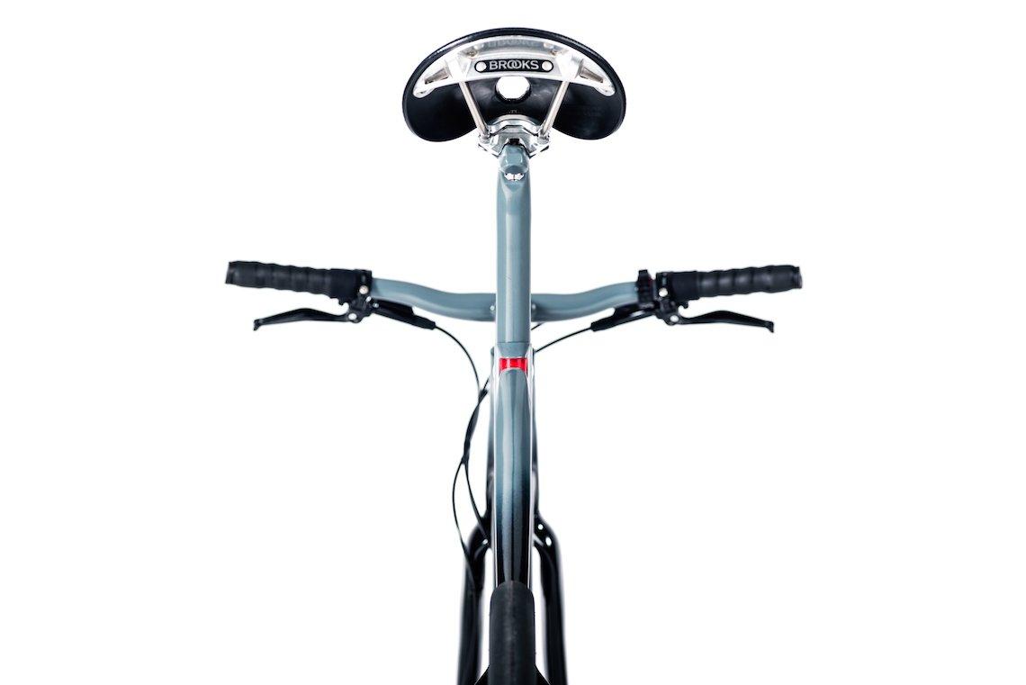 Urwahn Bike Germany_urbancycling_4