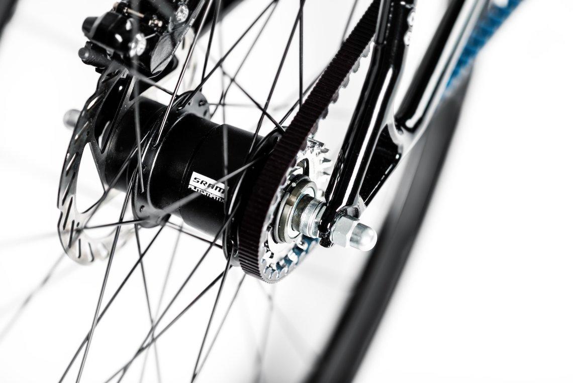 Urwahn Bike Germany_urbancycling_6