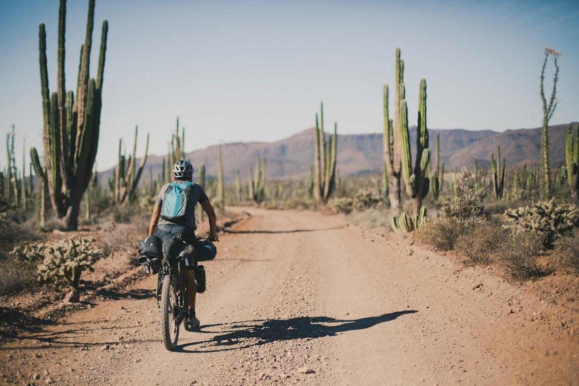 Baja Divide bikepacking_Tales on Tyres_urbancycling_1