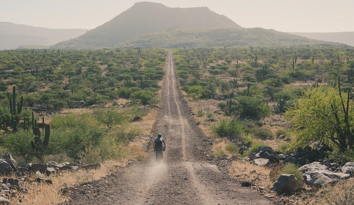 Baja Divide bikepacking_Tales on Tyres_urbancycling_E