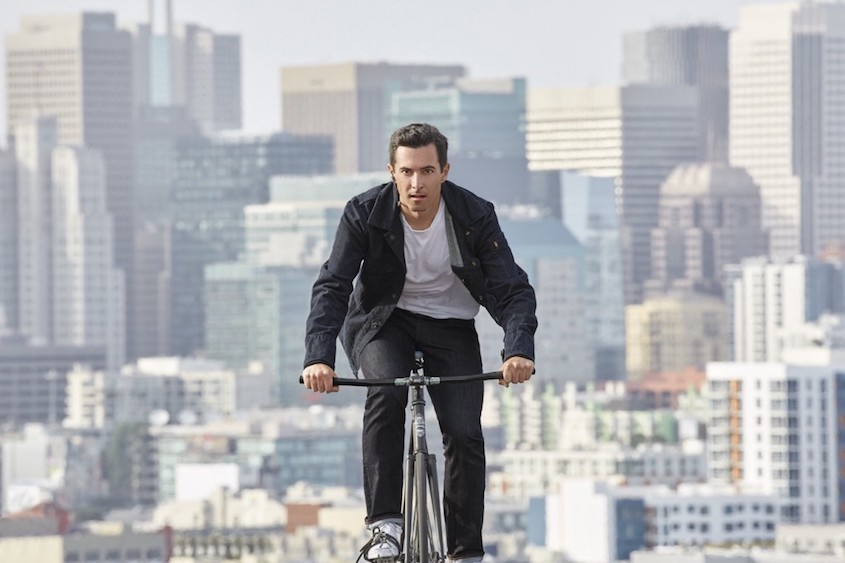 Smart jacket Levis_Commuter_Jacquard_Google_urbancycling_1