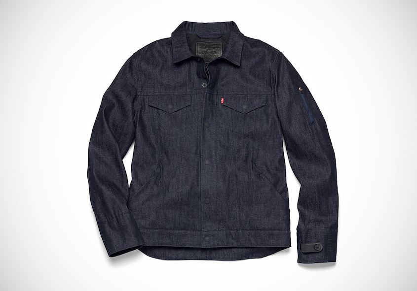 Smart jacket Levis_Commuter_Jacquard_Google_urbancycling_2