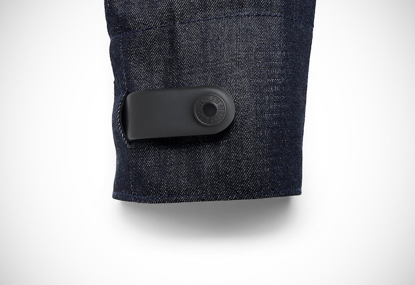Smart jacket Levis_Commuter_Jacquard_Google_urbancycling_3
