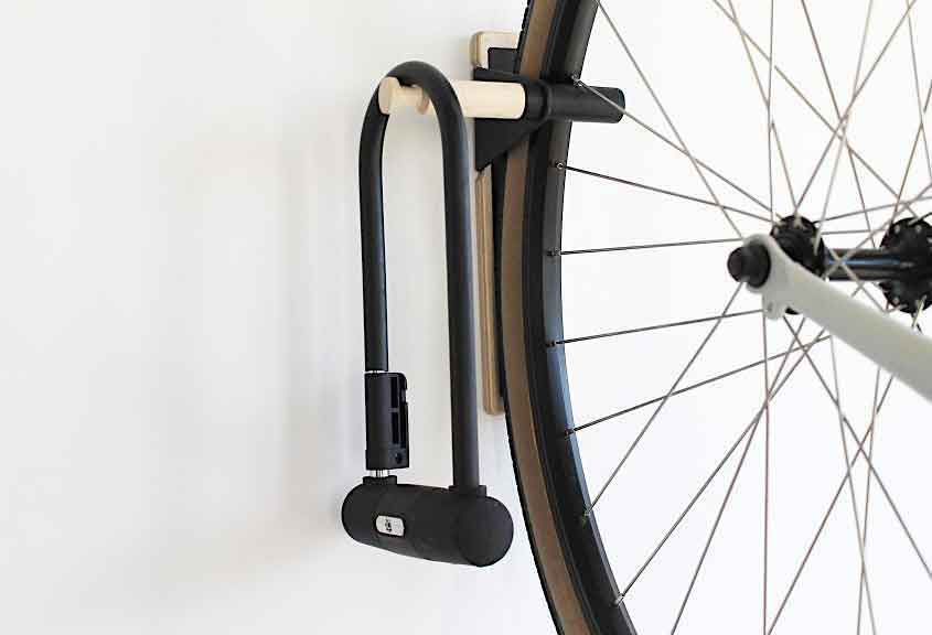 Lift Ippinka_bike_hook_urbancycling_1