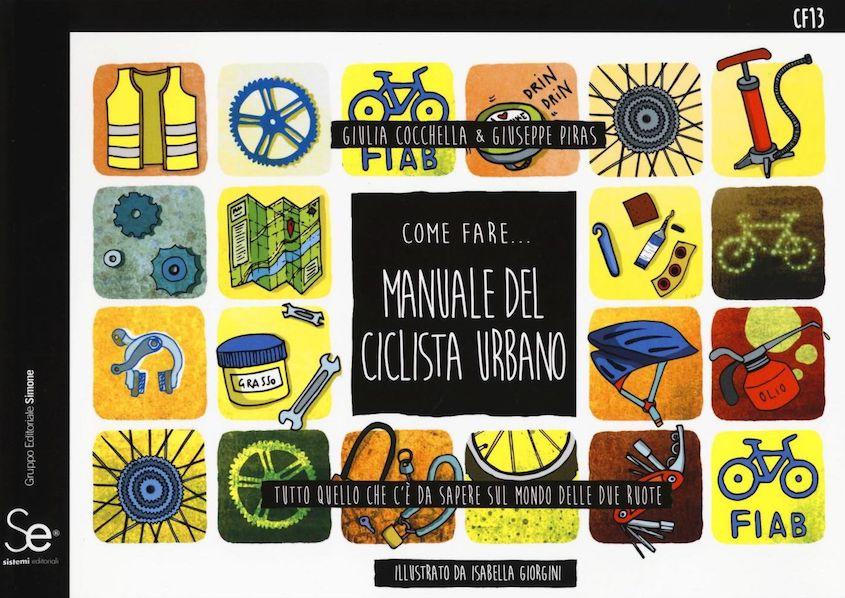 Manuale del ciclista urbano fiab_urbancycling_1