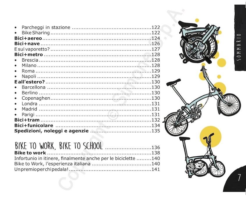 Manuale del ciclista urbano fiab_urbancycling_6