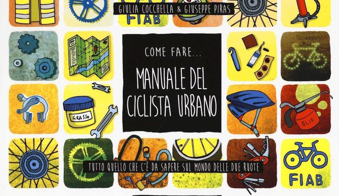 Manuale del ciclista urbano fiab_urbancycling_E