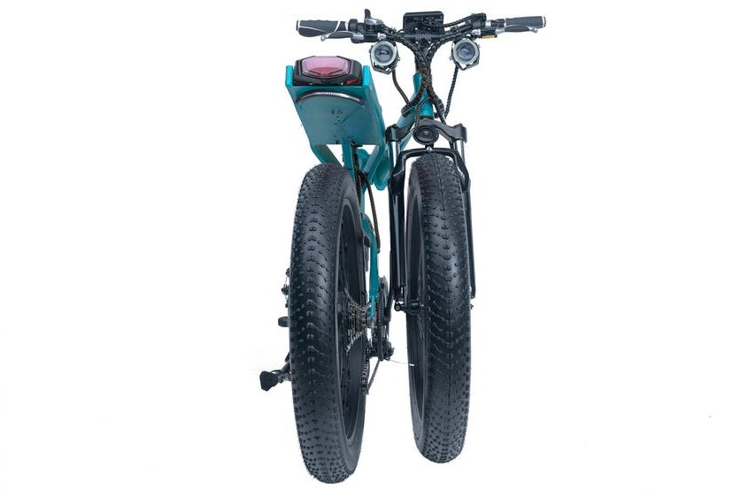 MOAR fat bike elettrica_pieghevole_3