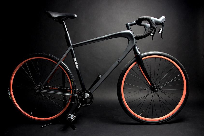 modefi bike_urbancycling_1