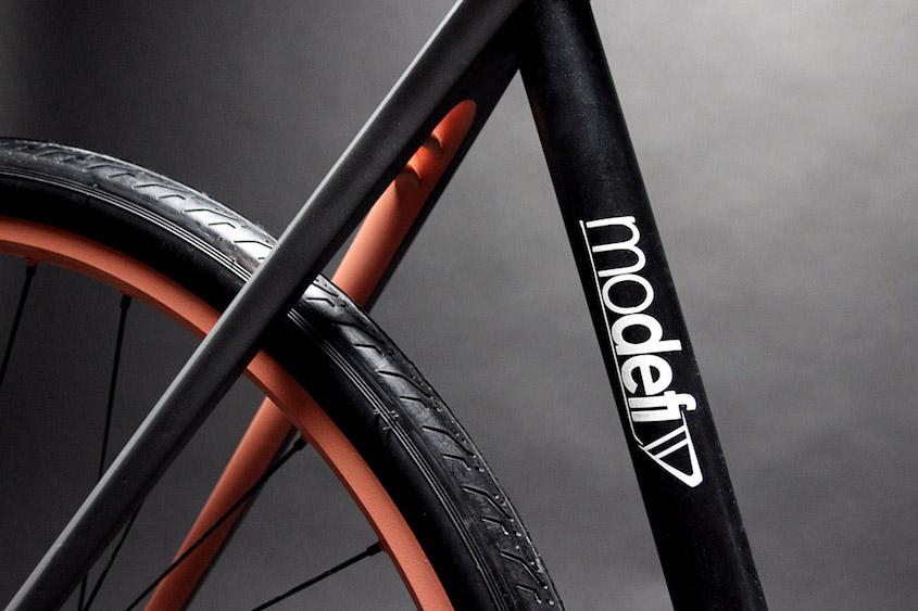 Modefi bike_urbancycling_2