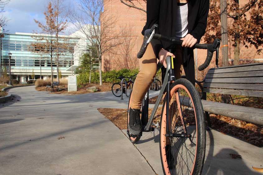Modefi bike_urbancycling_5