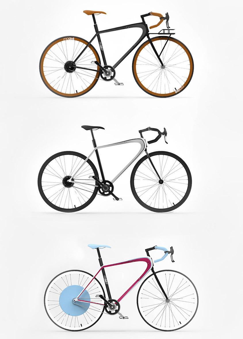 Modefi bike_urbancycling_6