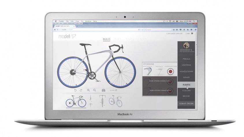 Modefi bike_urbancycling_7