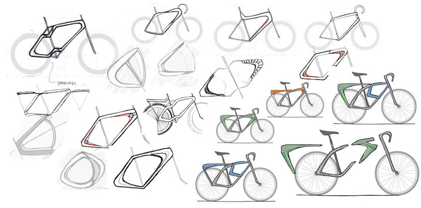 Modefi bike_urbancycling_8