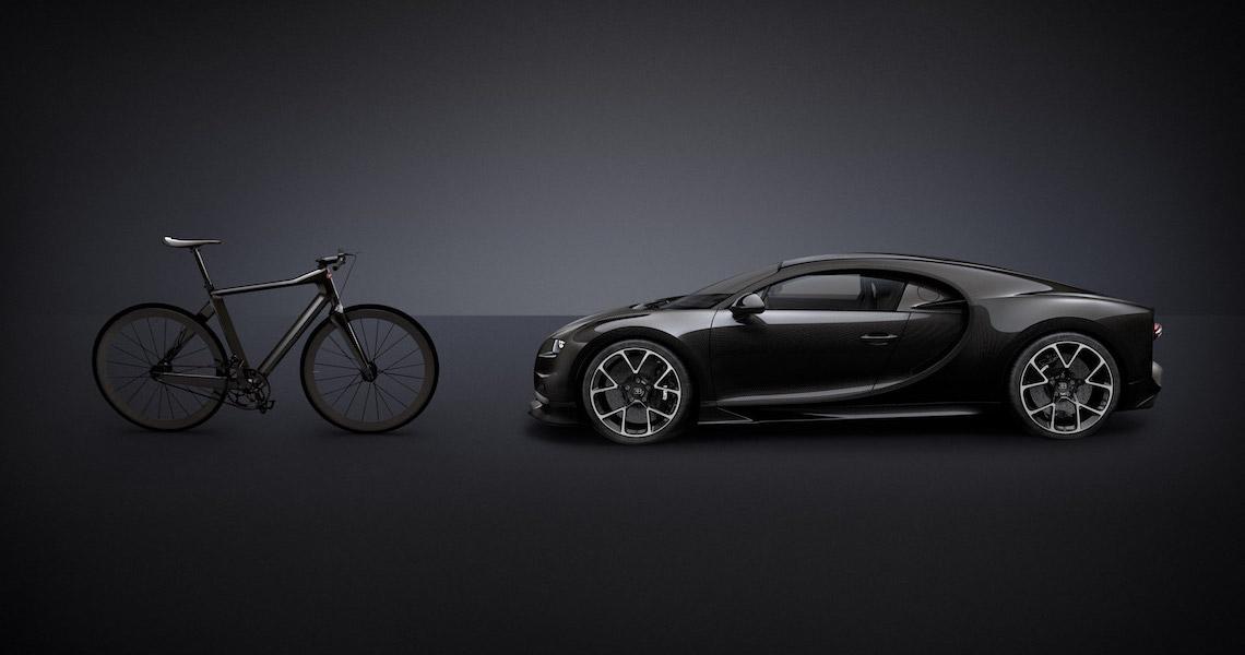 PG x Bugatti urban_bike_urbancycling_1