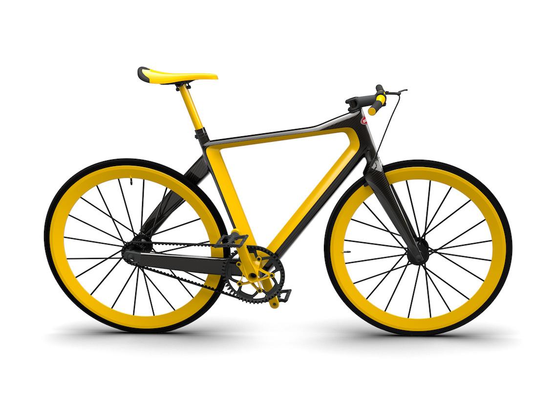 PG x Bugatti urban_bike_urbancycling_10