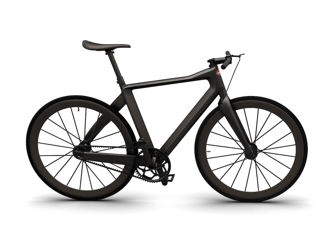PG x Bugatti urban_bike_urbancycling_2