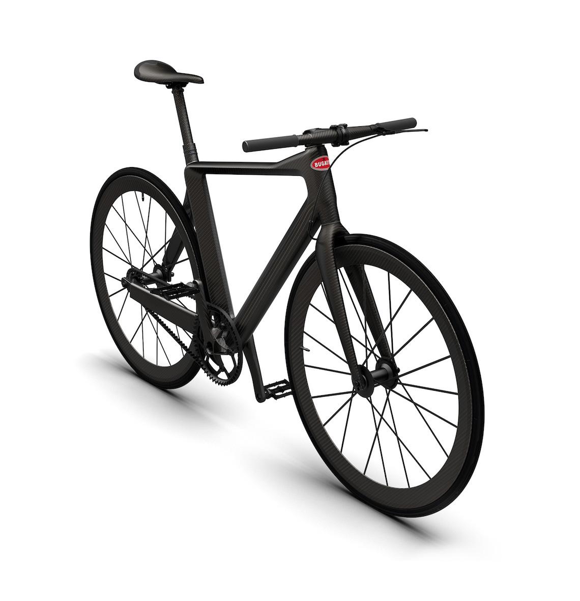 PG x Bugatti urban_bike_urbancycling_3