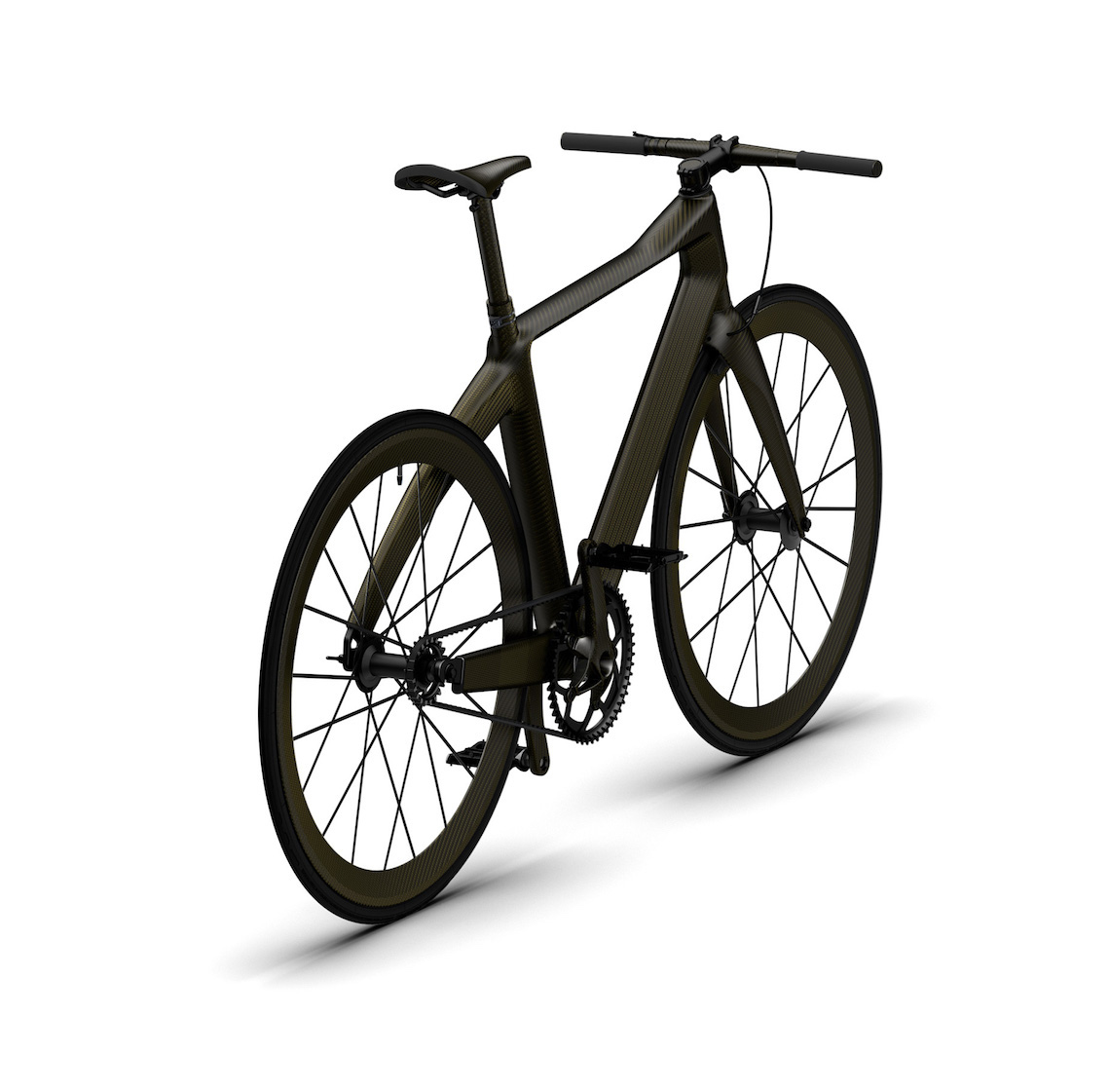 PG x Bugatti urban_bike_urbancycling_4