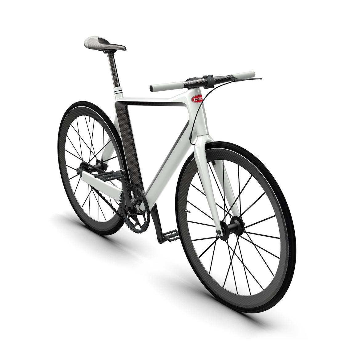 PG x Bugatti urban_bike_urbancycling_5