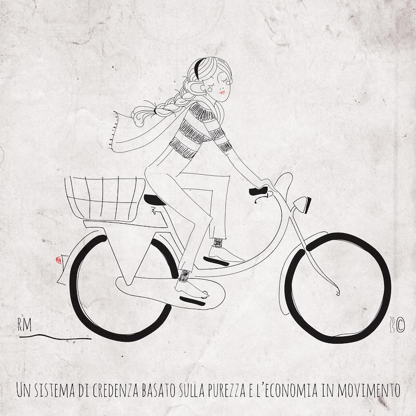 Roberta Mistretta illustrazioni_urbancycling_5
