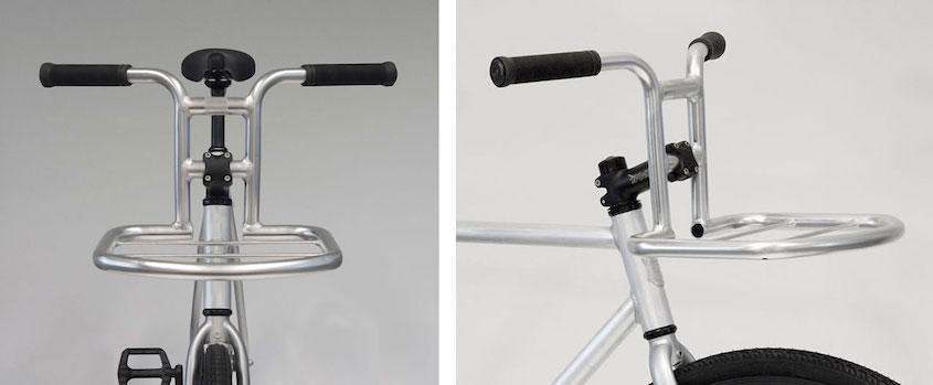 Stuurdrager bike rack_urbancycling_3