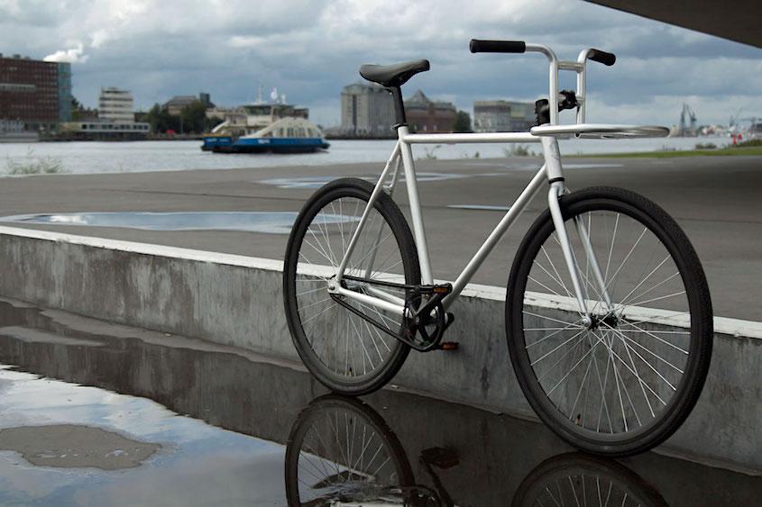 Stuurdrager bike rack_urbancycling_4