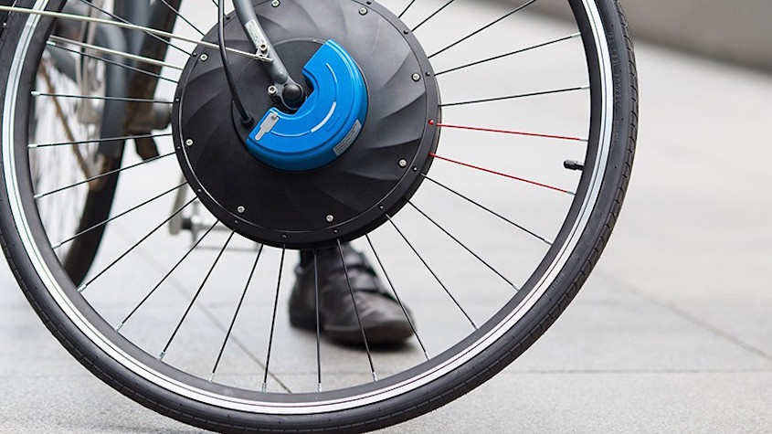 urbanX electric-bike_wheel_urbancycling_1