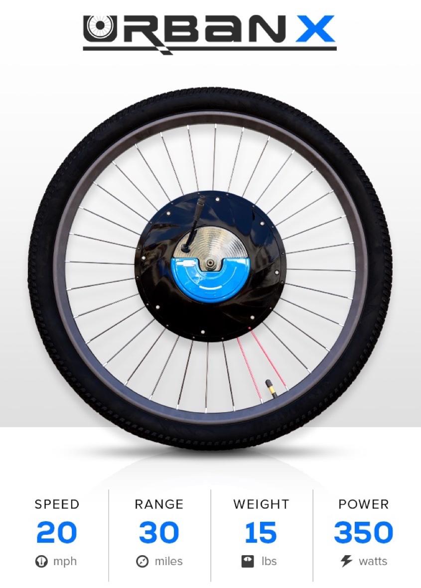 urbanX electric-bike_wheel_urbancycling_4