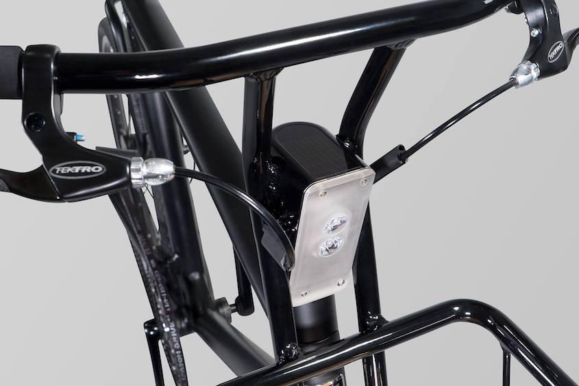 Volta smart_e-bike_pure_cycles_urbancycling_2