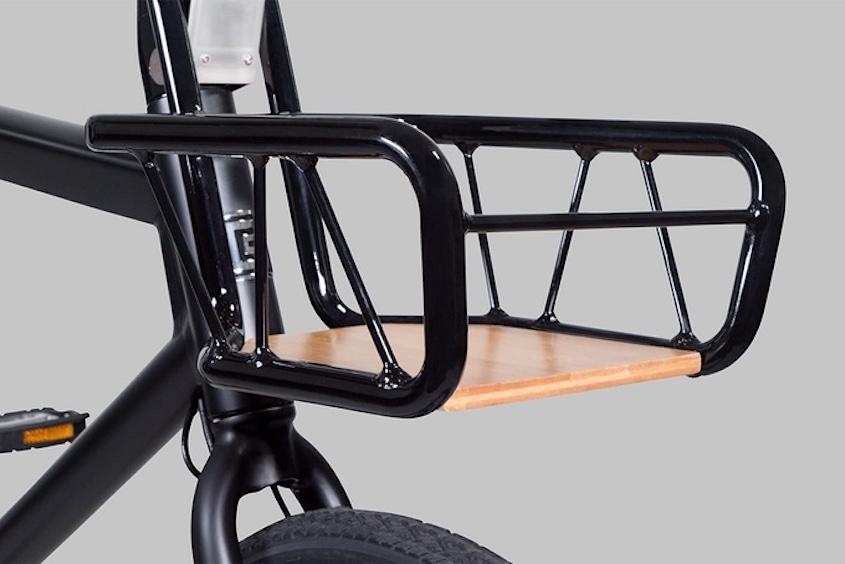 Volta smart_e-bike_pure_cycles_urbancycling_3