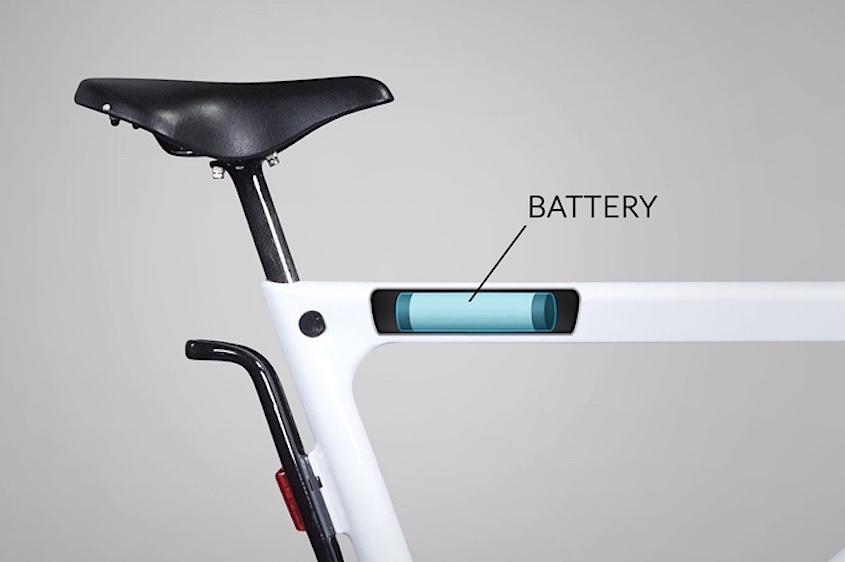 Volta smart_e-bike_pure_cycles_urbancycling_4