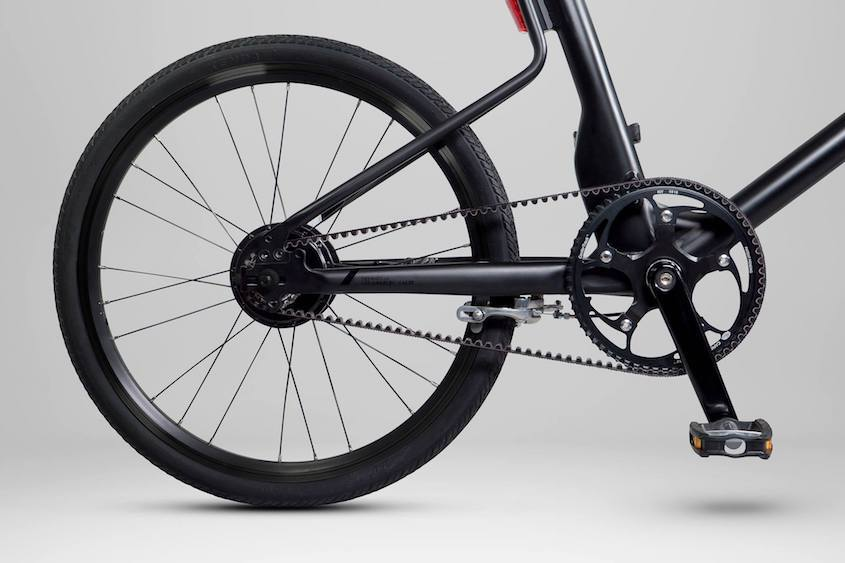 Volta smart_e-bike_pure_cycles_urbancycling_5